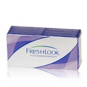 FreshLook Colorblends 2st-box