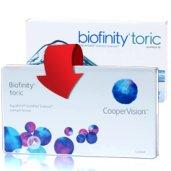 Alla produkter   kontaktlinser - köpa kontaktlinser - kontaktlinser ... e5781c07042b7