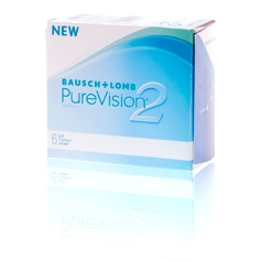 PureVision2 HD 6st