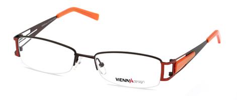 un 367 01 un367 1999 glasögon på nätet billiga glasögonbågar kontaktlinser  lins. 4671d6cf3f42b